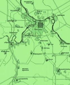 Bgd Urbanizacija 248x300