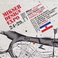 04_mikser-design-expo-sa-bgd