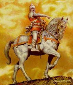 princ-beli-konj