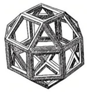 06-vinci-polyhedra