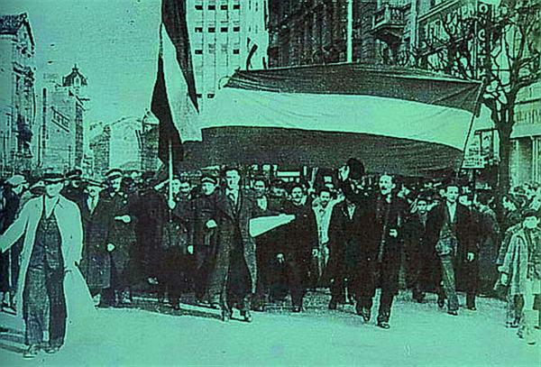 demonstracije-27-martaw-medium
