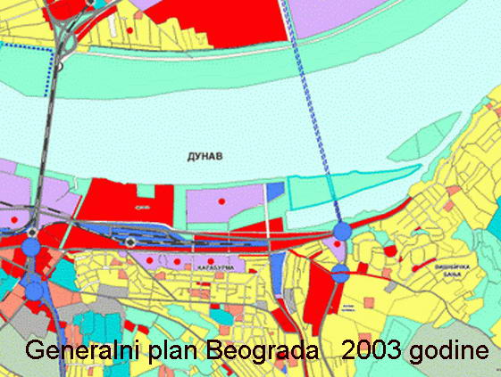 002-gp-2003-copy-final