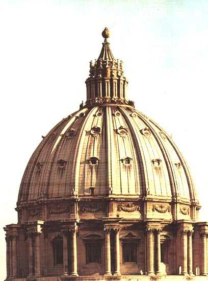 02-st_peter_rome07