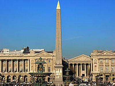 pariz-obelisk-021