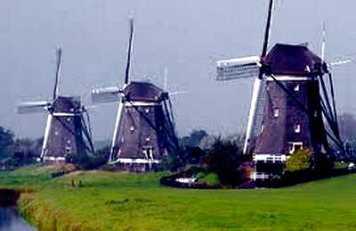 tri-vetrenjace-za-globalno