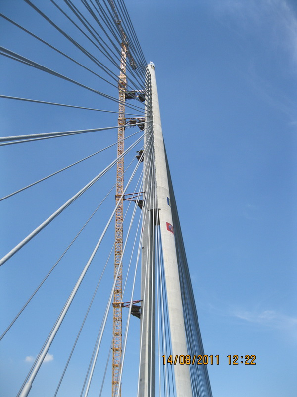 most-na-adi-01