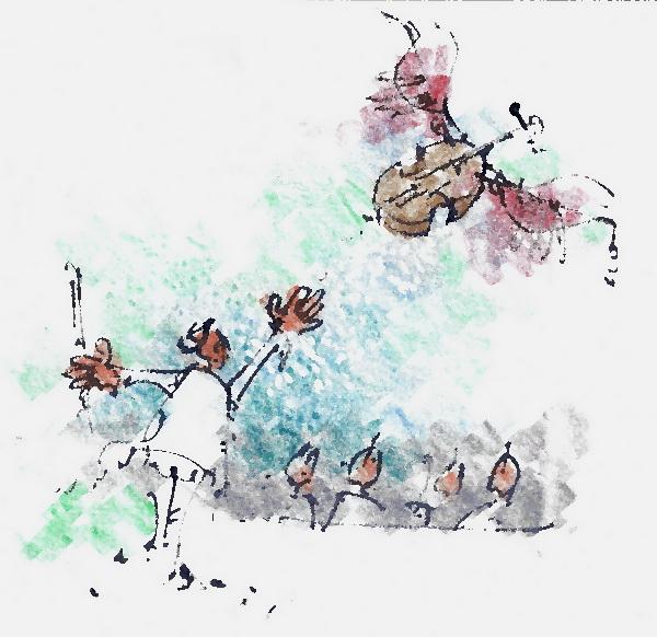 01-violina-letiscan0001-copy