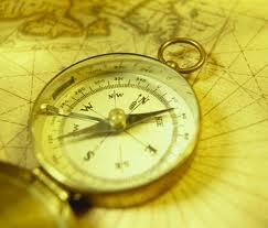 kompas-01