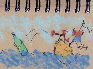 srbija na moru OK