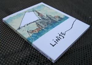 LINIJE-korice-01 IMG_4567