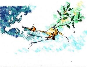 Leteći izgegliva scan0011 finale