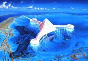 piramida-pod-vodom2